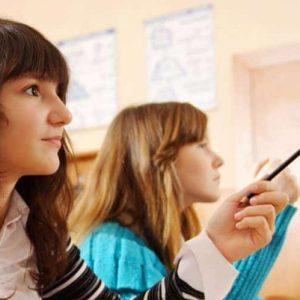 Cinco técnicas para motivar a tus alumnos